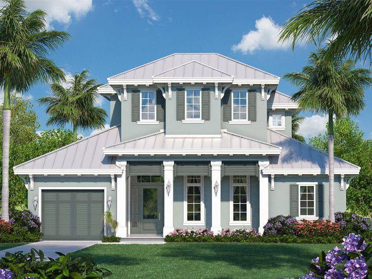 13 best house plans for maryland images on pinterest | coastal