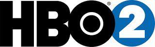 REZIZTEK: #HBO2 en vivo online Television por Internet #rezi...