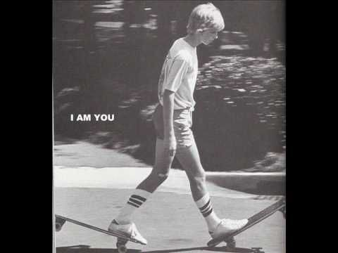 Star Slinger / I Am You ( Cool Running )