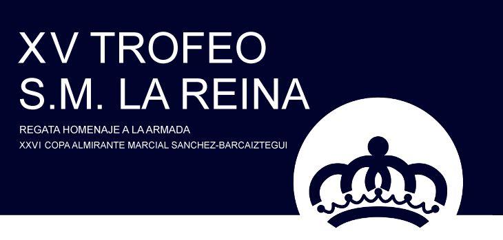 El Real Club Náutico de Valencia del 5 de julio al 7 de julio se celebrará una edición más del Trofeo S.M., siendo en esta ocasión la XV Trofeo de S.M. La Reina – Regata Homenaje a la Armada – XXVI Copa Almirante Sánchez Barcáiztegui. Esta regata de clase Crucero constituye uno de los eventos náuticos más relevantes del país y una de las grandes citas deportivas de la ciudad, y ha contado siempre con el apoyo de S.M. La Reina, la Familia Real y la más alta jerarquía de la Armada Española.