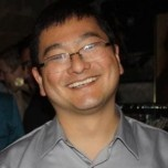 Dean Takahashi, Lead Writer at VentureBeat