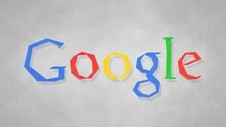 ten facts about google - YouTube