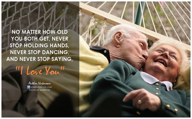 Getting Old Together Quotes: 1000+ Images About Grow Old With Me On Pinterest
