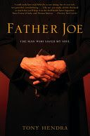 """How I met Father Joe: I was fourteen and having an affair with a married woman."""" These are the opening lines to the first chapter of this memoir concerning the author's lifelong mentorship with Dom Joseph Warrilow, a.k.a Father Joe, a Benedictine monk at Quarr Abbey, Isle of Wight, England."""