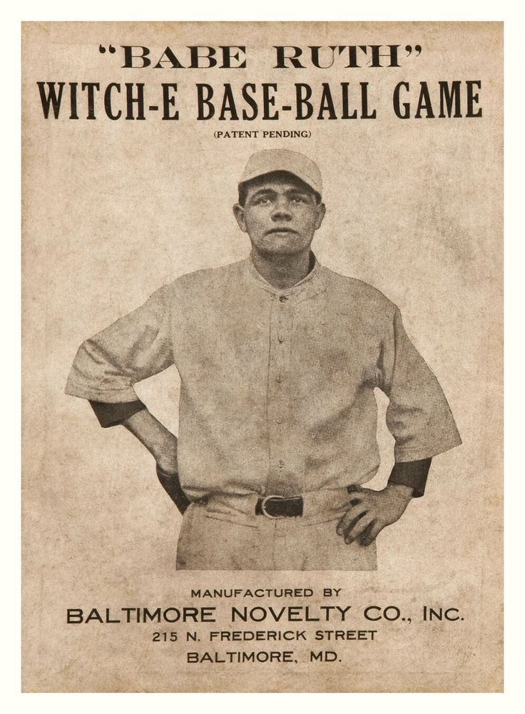 21 Best 1920S Sports Celebrities Images On Pinterest -5650