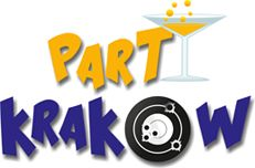 PartyKrakow.com Stag company