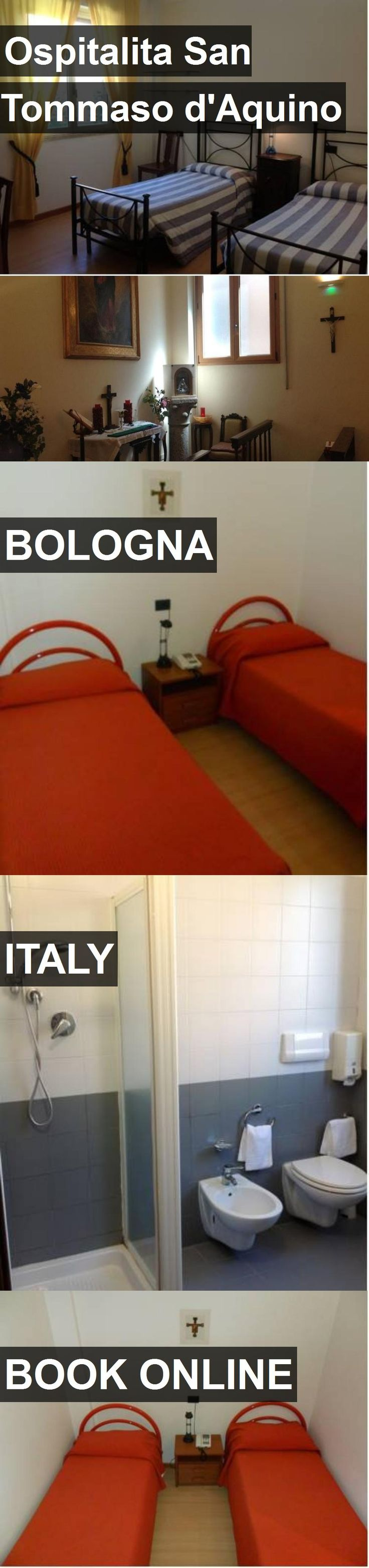 The 25 Best Hotel Bologna Ideas On Pinterest What Is Bologna  # Daquino Muebles