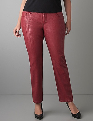 41 best images about plus size women's jeans on Pinterest | Silver ...