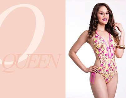 """Check out new work on my @Behance portfolio: """"Queen O"""" http://on.be.net/1Eq4uSx"""