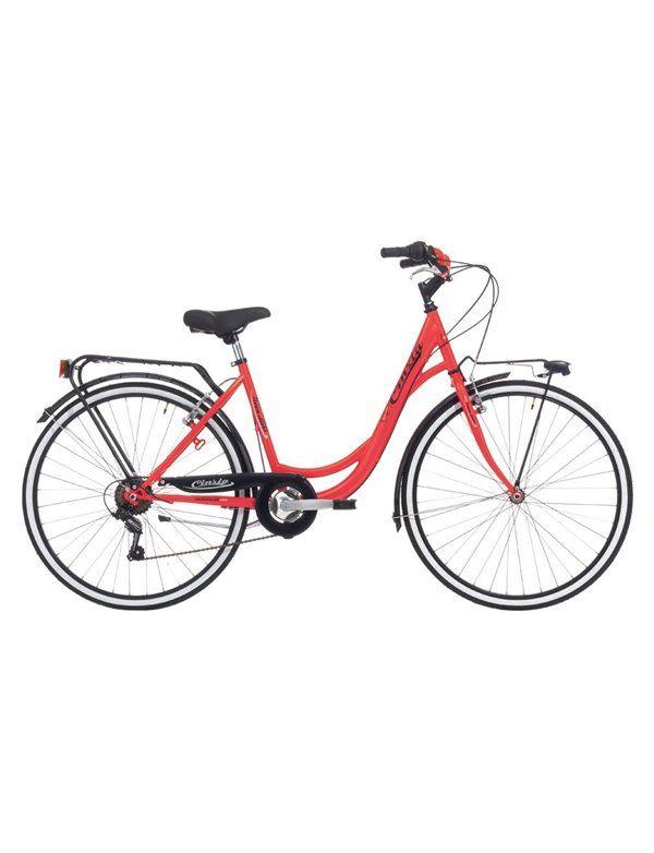 Colora la tua estate con i fantastici colori fluo della bici Cinzia Neon! Contattaci per ricevere un ulteriore sconto! #cinzia  #ciclicinzia #summer #cinzianeon #fluo #bicidonna #cinzialady #lady #woman #bici #bicicletta #bikelovers #instabike #sport #estate #lovebike #colore #cycle #neonholland #neonbike