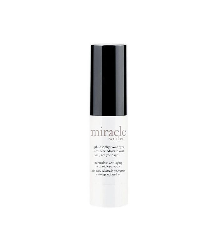 The #1 Product for Dark Circles Has Been at Sephora This Entire Time via @ByrdieBeauty