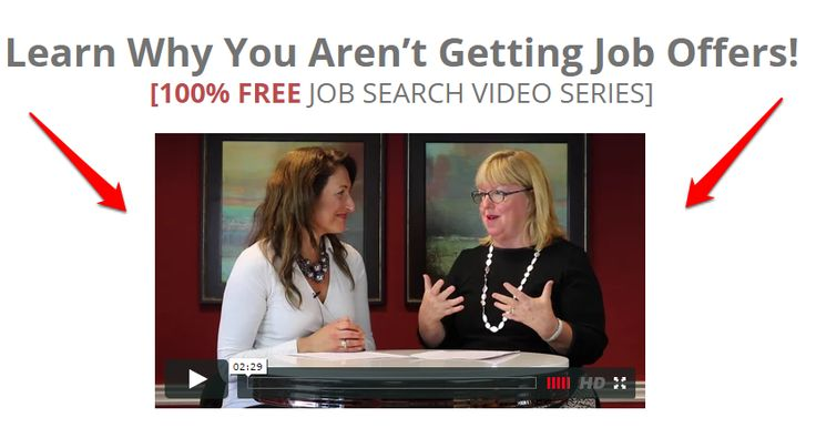 QUIZ: Are You Being SHUT OUT Of The Hiring Process? Unsure where you're going wrong in your job search? Tired of never hearing back from employers? Chances are, you're getting shut out of the hiring process.