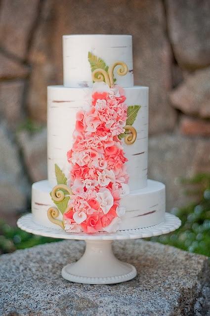 18 Best Shinmin Li Cakes Images On Pinterest Sweet