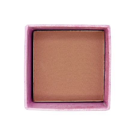 W7 Honolulu Bronzing Powder 6g 0033638 Bring a touch of Hawaii Five-O to your look with this natural bronzing powder. Sweep on for a sun-kissed glow thatll keep them guessing til the sun sets and beyond. (Barcode EAN=5060083167439) http://www.MightGet.com/may-2017-1/w7-honolulu-bronzing-powder-6g-0033638.asp