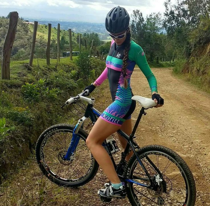 Mongoose Mountain Bikes Are They Any Good Mountain Bike Girls
