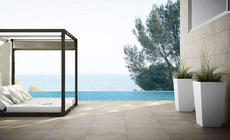 Quarzite #floor #tiles #springsummer  http://www.porcelana.gr/default.aspx?lang=el-GR&page=15&prodid=8045
