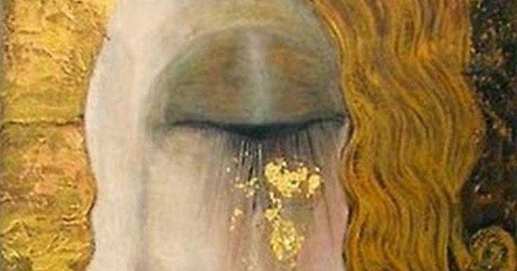 gustav-klimt-painting2.jpg (1087×571)
