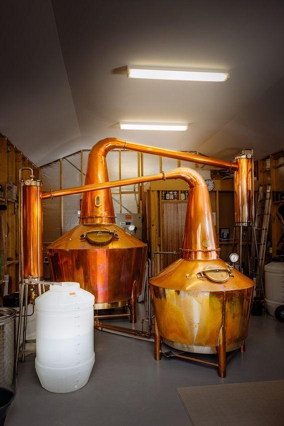 https://overeemwhisky.com/distillery/