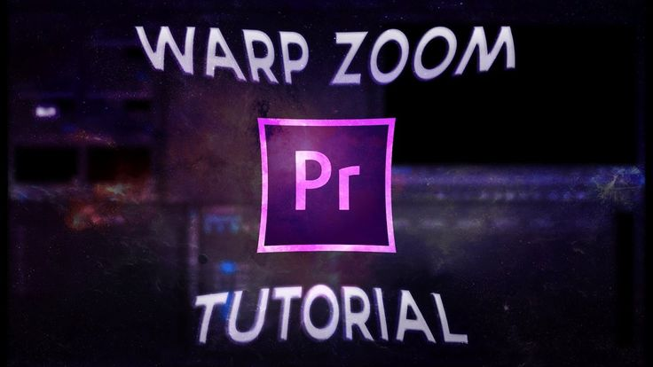 how to add text in adobe premiere pro cc 2017