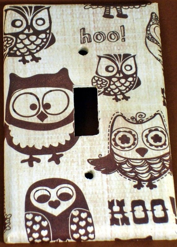 Kitchen Light Switch Covers 223 best switch plates images on pinterest | light switches, light