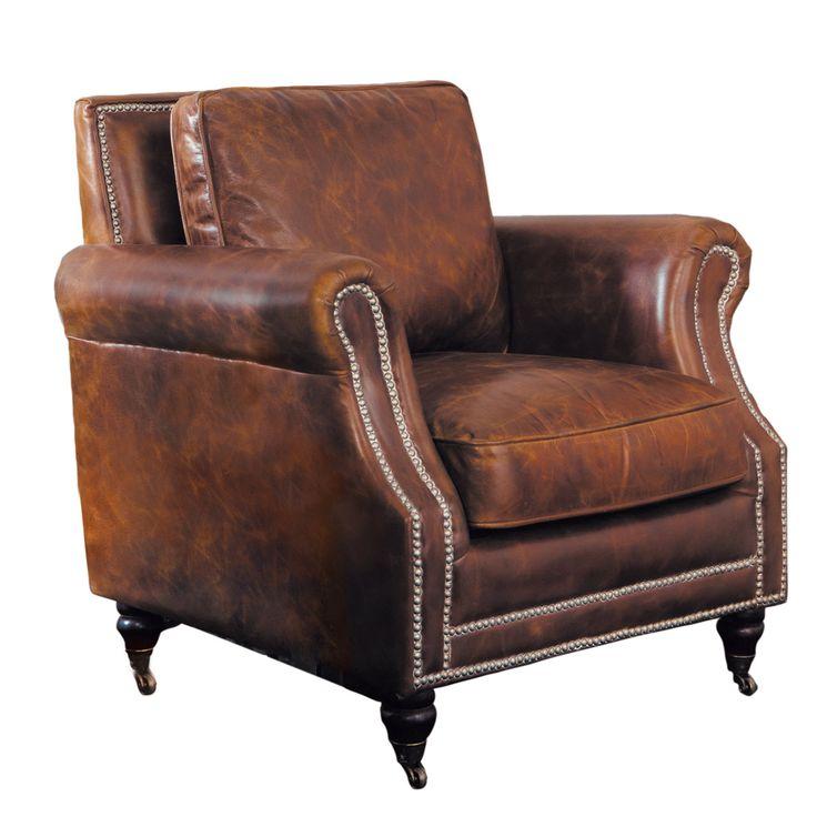 die besten 25 ledersessel braun ideen auf pinterest ledersessel man cave designs und man. Black Bedroom Furniture Sets. Home Design Ideas