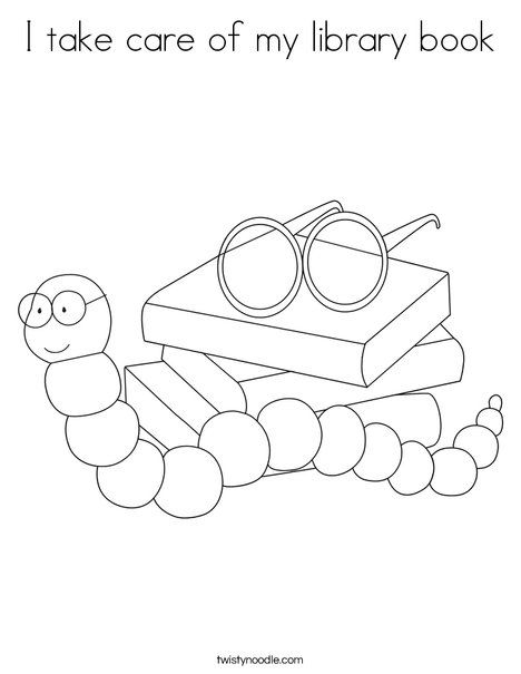 morbid coloring pages - photo#29