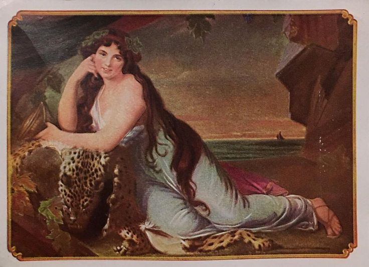 Old Paper- Cigarette Cards/ Sigara Kartı- Gestalten der Weltgeschichte (1933) - 102 - Lady Emma Hamilton (1765-1815) Fiyatı ve ödeme bilgisi için ☎️0 555 662 84 77#faust_gourmet_coffee_antique #oldpaper #hamilton #instagood #fineart #ressam #paint #ephemera #cigar #koleksiyon #collections #resim #sigara #antika #antiques #art #efemera #ankara #antik #coffeeshop #antikacı #bookstagram #kitap #kitapkurdu #painting #goodnight #sanat #iyigeceler #sahaf #vintage…