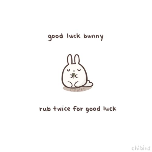 25+ best good luck pictures ideas on pinterest | love stoned