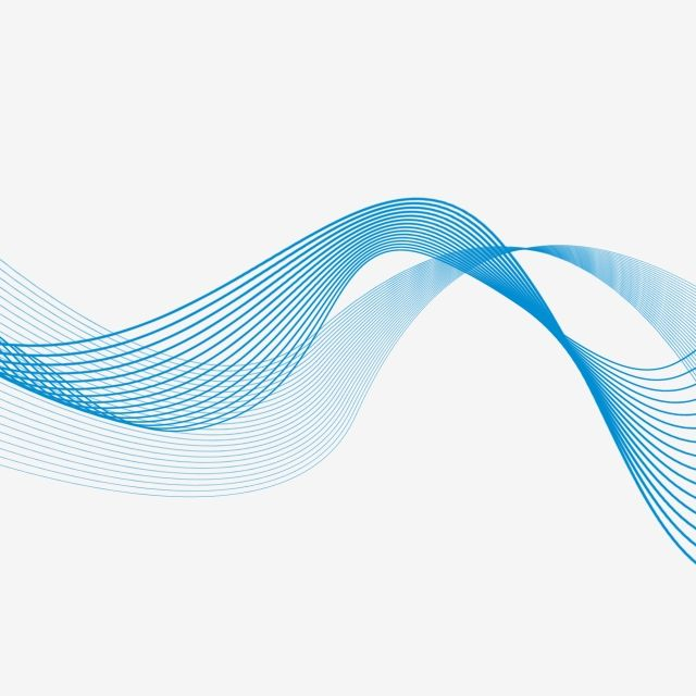 Technology Lines Are Layered Blue For Commercial Use Technology Line Sublayer Png Transparent Clipart Image And Psd File For Free Download Psd Layers Geometric Background