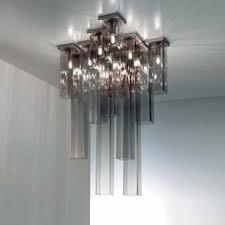 vistosi lampadari : vistosi lampadari Light part 1. Pinterest