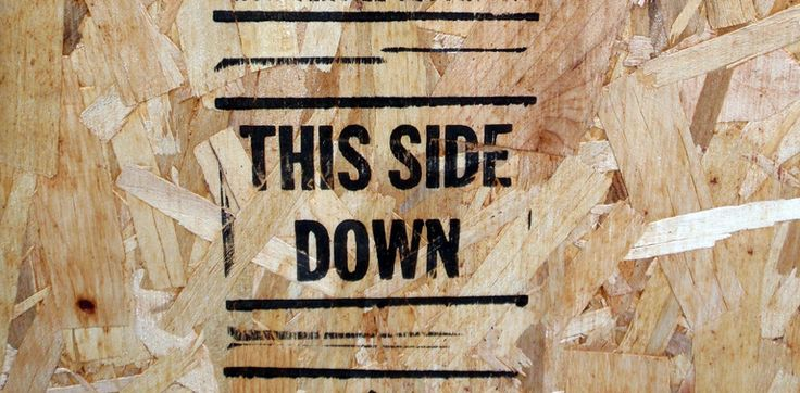 this-side-down.png (768×378)