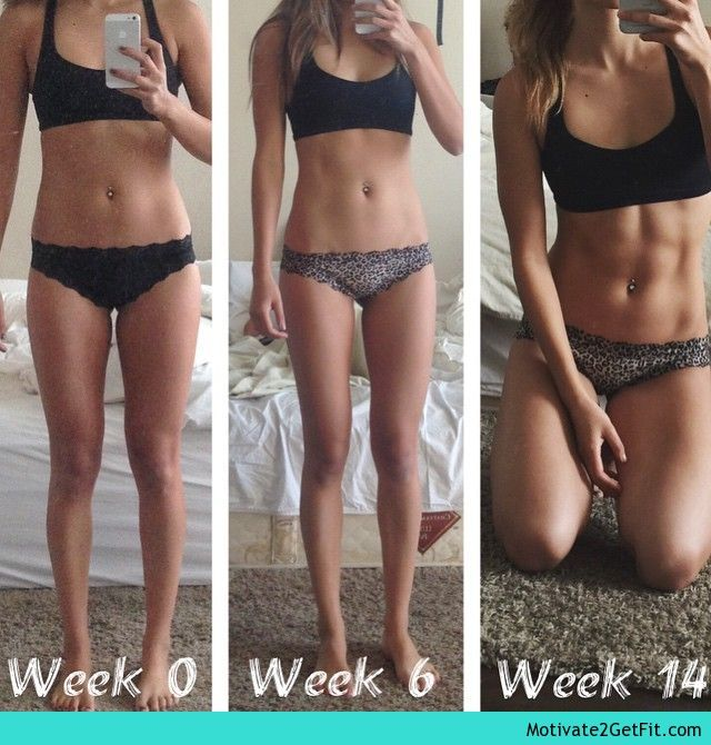 Pin By Camille Larson On !⌚ Weight Loss Stuff