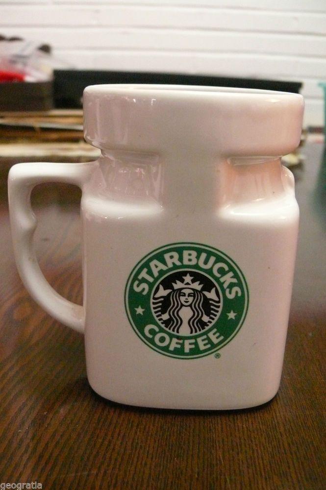 41 Best Starbucks Mugs Images On Pinterest Starbucks