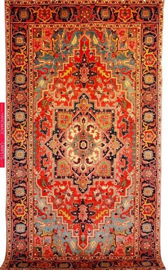 Carpet Runners Home Depot Canada Antique Persian Rug Antique