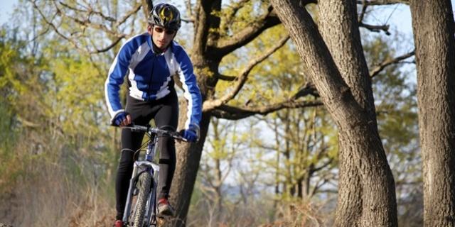 Vélo #cyclisme #oxylane #bordeaux #sport