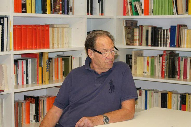 MARIO LASALANDRA - Cerca con Google