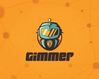 Gimmer
