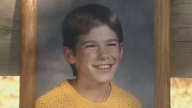 The remains of Jacob Wetterling have been found, according to his…
