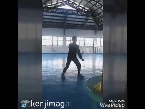 Work From Home | Dance Cover | Matt Steffanina Choreography https://i.ytimg.com/vi/StcuhZN-oIo/hqdefault.jpg