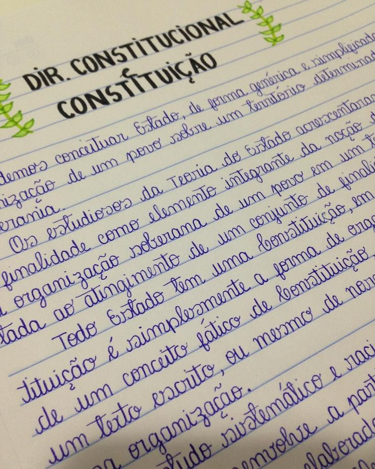 Image result for neat block handwriting Scrittura a mano