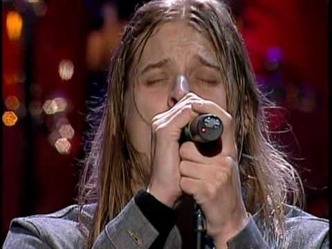 """Kid Rock - Lonely Road Of Faith [Video] FOR THE TROOPS! """"Thank you"""" will NEVER be enough <3"""