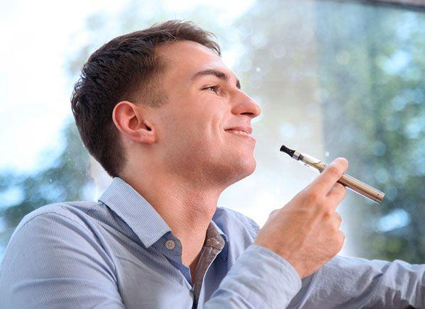 E-Cigarette | Electronic Cigarette Safety - Consumer Reports