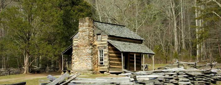 Appalachian Trail Hiking | Walking the Appalachian Trail