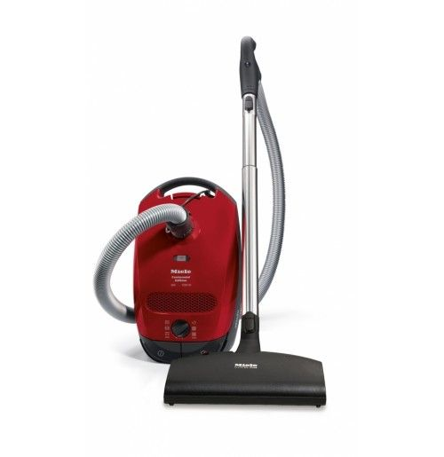 How To Shop Smart For The Best Vacuum Cleaner For Your Home?  >>>>> The market of today has expanded so wide that a host of categories of #vacuumcleaners has surfaced with brands such as #MieleVacuums running at the top. So, the task comes in narrowing down the options to get the best and easy to use vacuum for your home. We tell you how you should indulge in smart shopping to get the best #vacuum cleaner for your home.