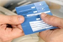 The purpose of the European Health Insurance Card is to facilitate access to health care when you are traveling in Europe...
