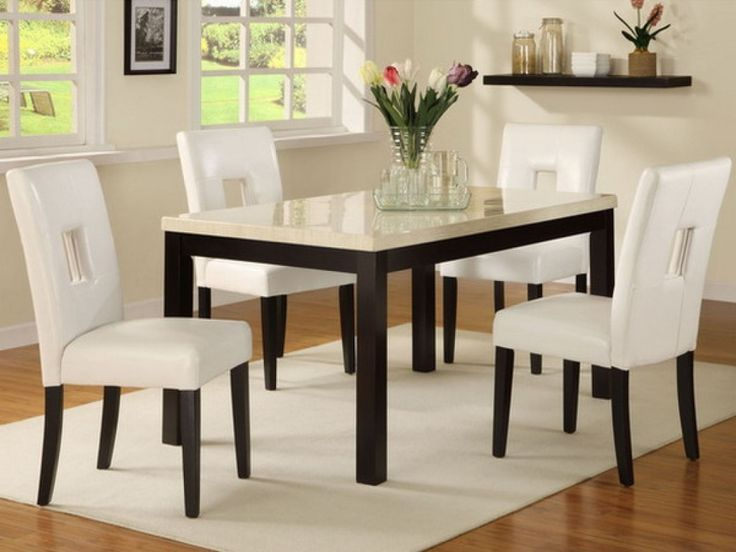 Find This Pin And More On Best Dining Room Table Sets By Gusevaleontiya.