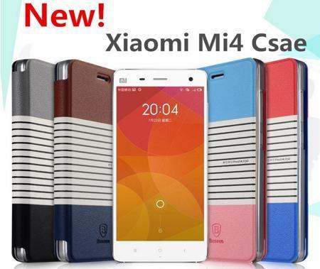 Чехол для для мобильных телефонов MEGA Xiaomi 4 M4 Mi4 4 Xiaomi Mi4 M4 retial packaing For Xiaomi MI4  — 1096 руб. —