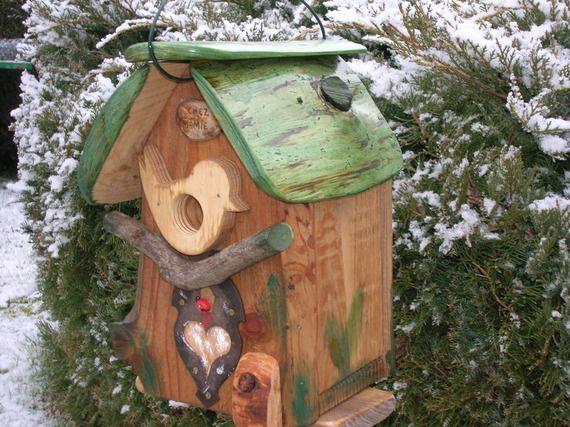 1000 id es sur le th me oiseaux des jardins sur pinterest le jardin paysagiste et nichoir. Black Bedroom Furniture Sets. Home Design Ideas