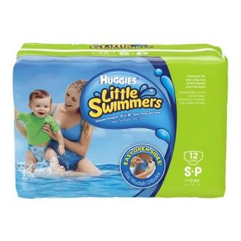 Price Huggies Little Swimmers S12 x 1 packOrder in good conditions Huggies Little Swimmers S12 x 1 pack ADD TO CART HU283TBAA5S9VXANMY-11783527 Mother & Baby Diapering & Potty Disposable Diapers Huggies Huggies Little Swimmers S12 x 1 pack
