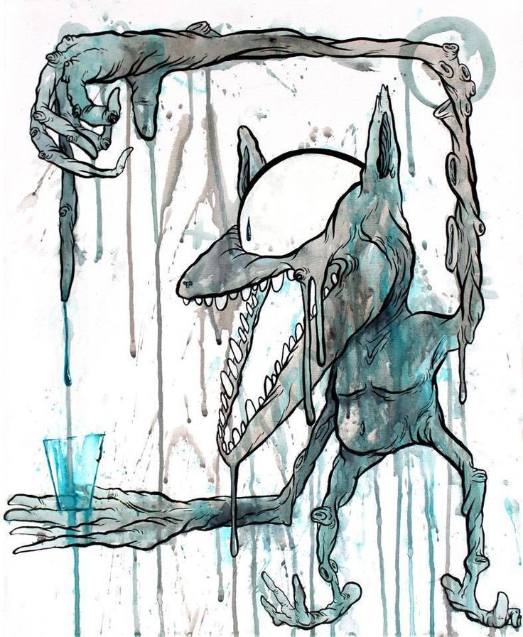 CHARITY EBAY AUCTION:  ART CREATES WATER painting by GLÖNN für Viva con Agua  Charity Auction for Viva con Agua  benevolent people out there!! it's time for doing good stuff! It's auction time!! you got the chance to get this original painting on ebay now!!! the sting? all profits going to @vivaconagua to help people who don't have access to clean water or decent sanitation! so follow the link for the auction http://tiny.cc/VCA   alle für wasser!wasser für alle!